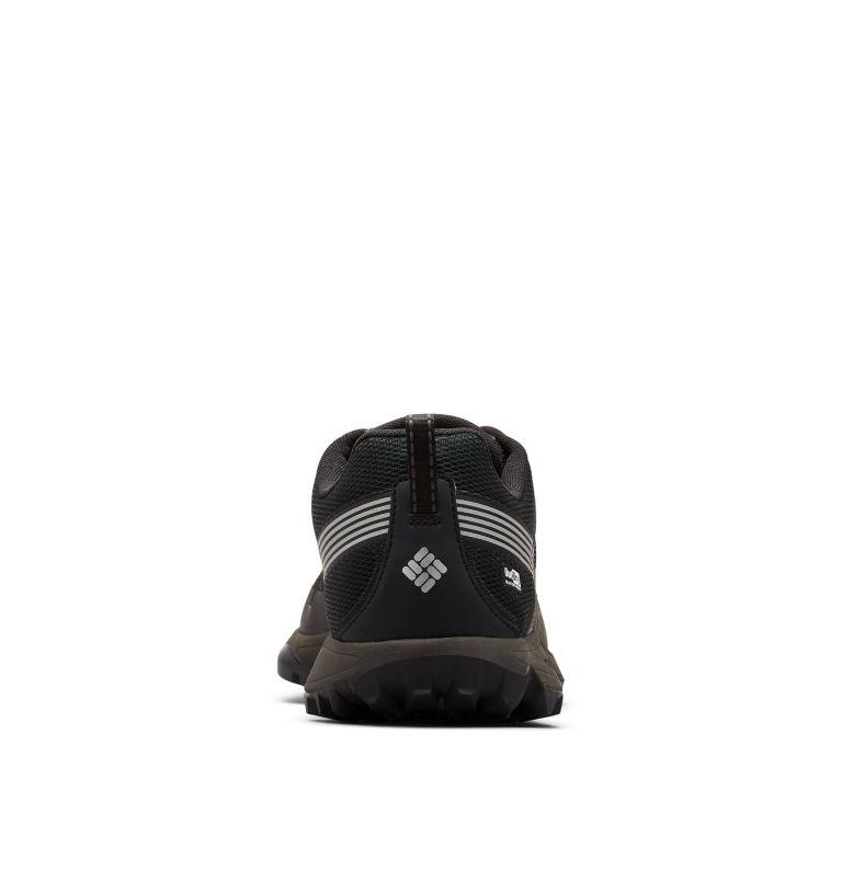CONSPIRACY™ V OUTDRY™ | 010 | 9.5 Zapato Conspiracy™VOutDry™ para hombre, Black, Lux, back