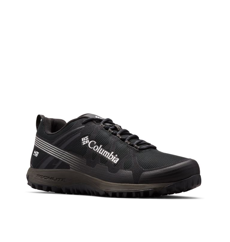 Zapato Conspiracy™VOutDry™ para hombre Zapato Conspiracy™VOutDry™ para hombre, 3/4 front