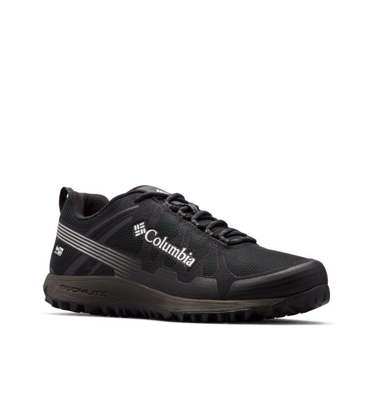 Men's Conspiracy™ V OutDry™ Shoe Men's Conspiracy™ V OutDry™ Shoe, 3/4 front