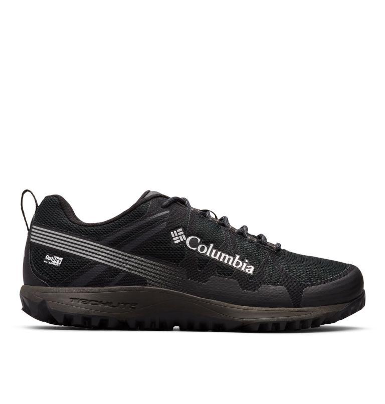 Men's Conspiracy™ V OutDry™ Shoe Men's Conspiracy™ V OutDry™ Shoe, front