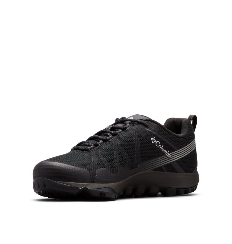 Chaussure Conspiracy™ V OutDry™ Homme Chaussure Conspiracy™ V OutDry™ Homme