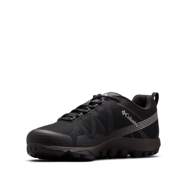 CONSPIRACY™ V OUTDRY™ | 010 | 9.5 Zapato Conspiracy™VOutDry™ para hombre, Black, Lux