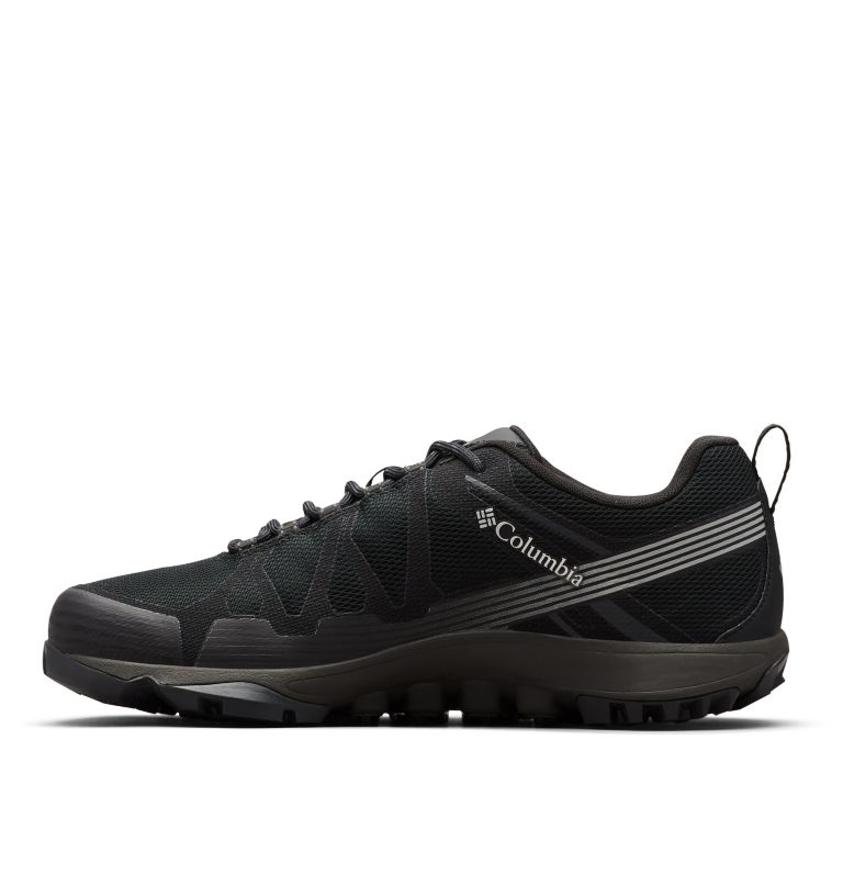 Chaussure Conspiracy™ V OutDry™ Homme Chaussure Conspiracy™ V OutDry™ Homme, medial