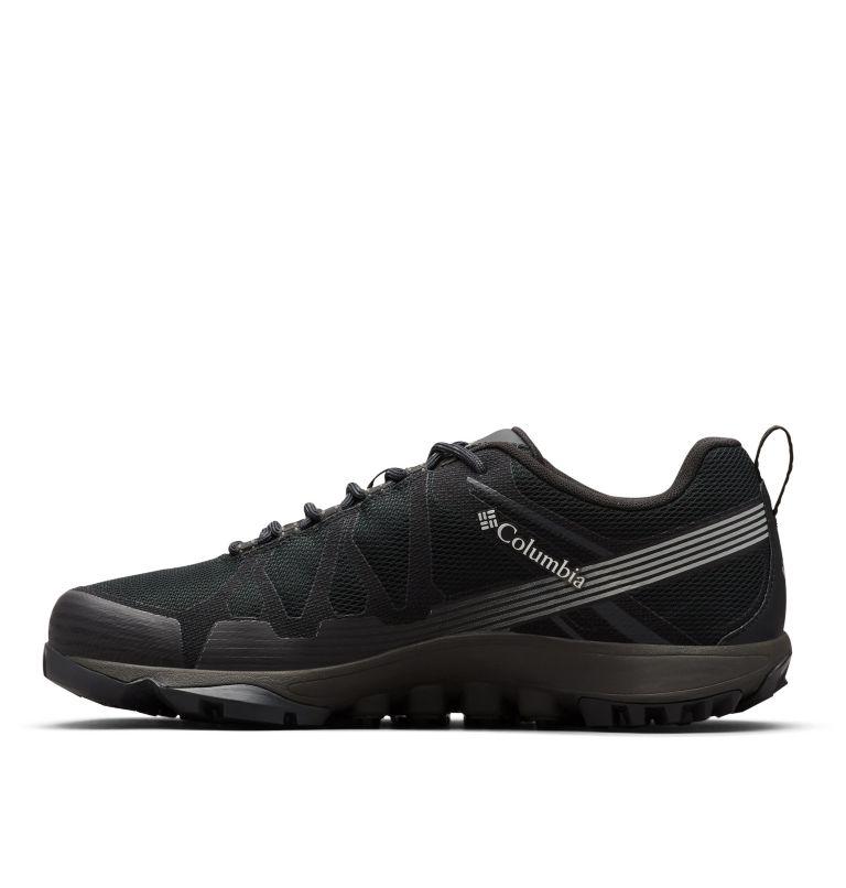 CONSPIRACY™ V OUTDRY™ | 010 | 9.5 Zapato Conspiracy™VOutDry™ para hombre, Black, Lux, medial