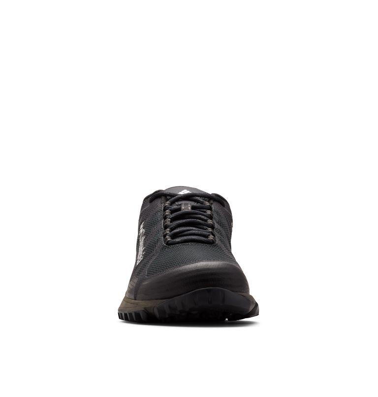 Men's Conspiracy™ V OutDry™ Shoe Men's Conspiracy™ V OutDry™ Shoe, toe