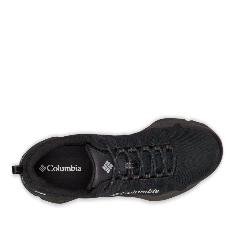 CONSPIRACY™ V OUTDRY™ | 010 | 9.5 Zapato Conspiracy™VOutDry™ para hombre, Black, Lux, top