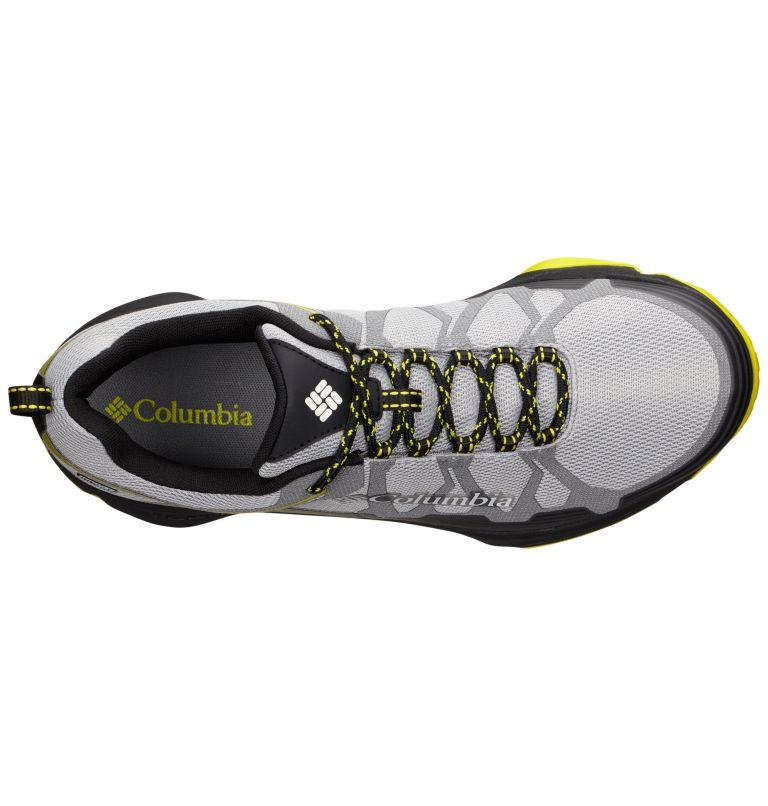 Men's Conspiracy™ V OutDry™ Shoe Men's Conspiracy™ V OutDry™ Shoe, back