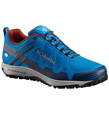 Men's Conspiracy™ V OutDry™ Shoe , front