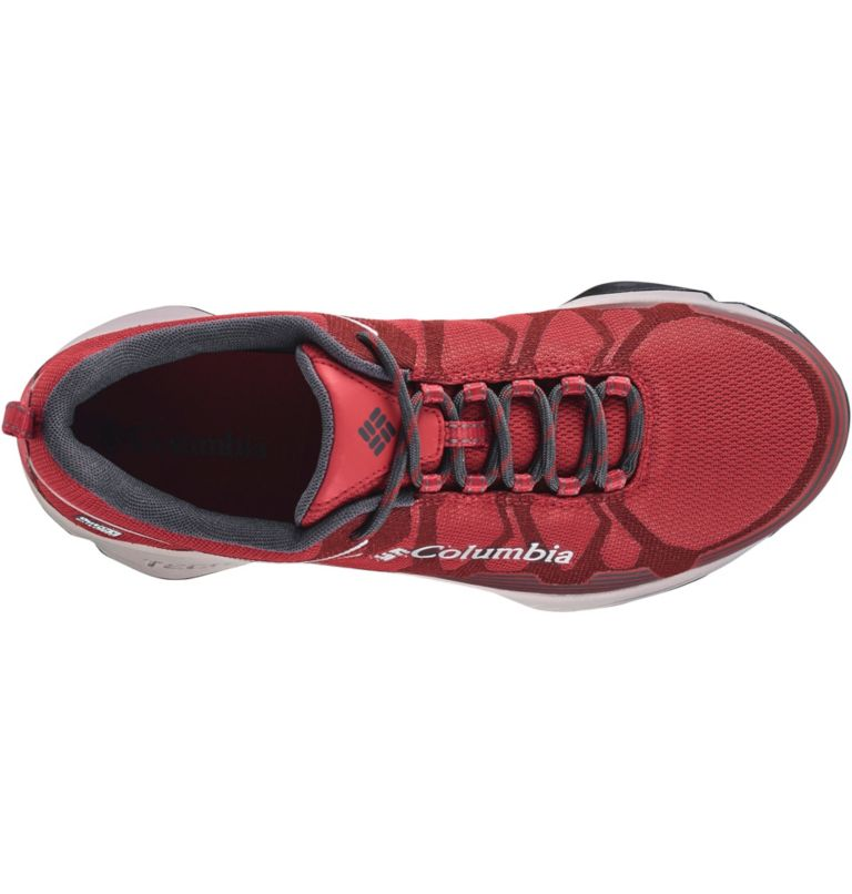 Chaussure Conspiracy™ V OutDry™ Homme Chaussure Conspiracy™ V OutDry™ Homme, a1