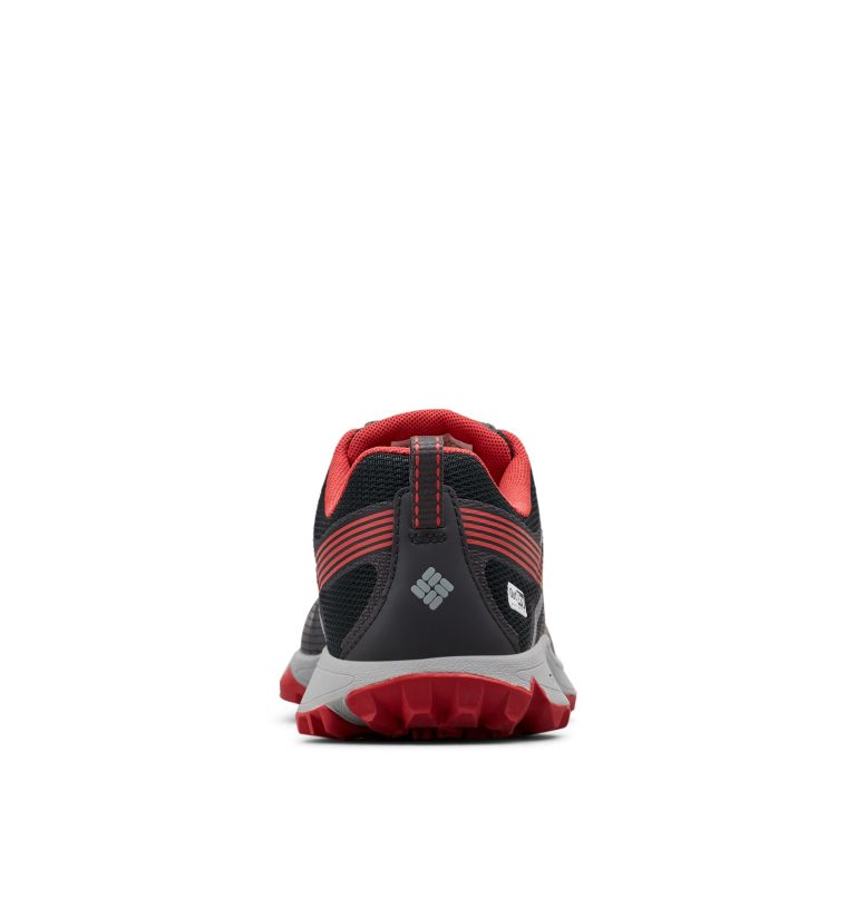 Scarpe da hiking Conspiracy V OutDry™ Waterproof da donna Scarpe da hiking Conspiracy V OutDry™ Waterproof da donna, back