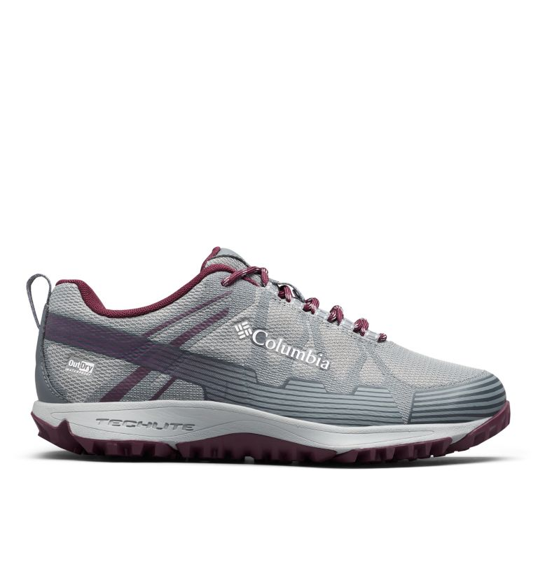 Scarpe da hiking Conspiracy V OutDry™ Waterproof da donna Scarpe da hiking Conspiracy V OutDry™ Waterproof da donna, front