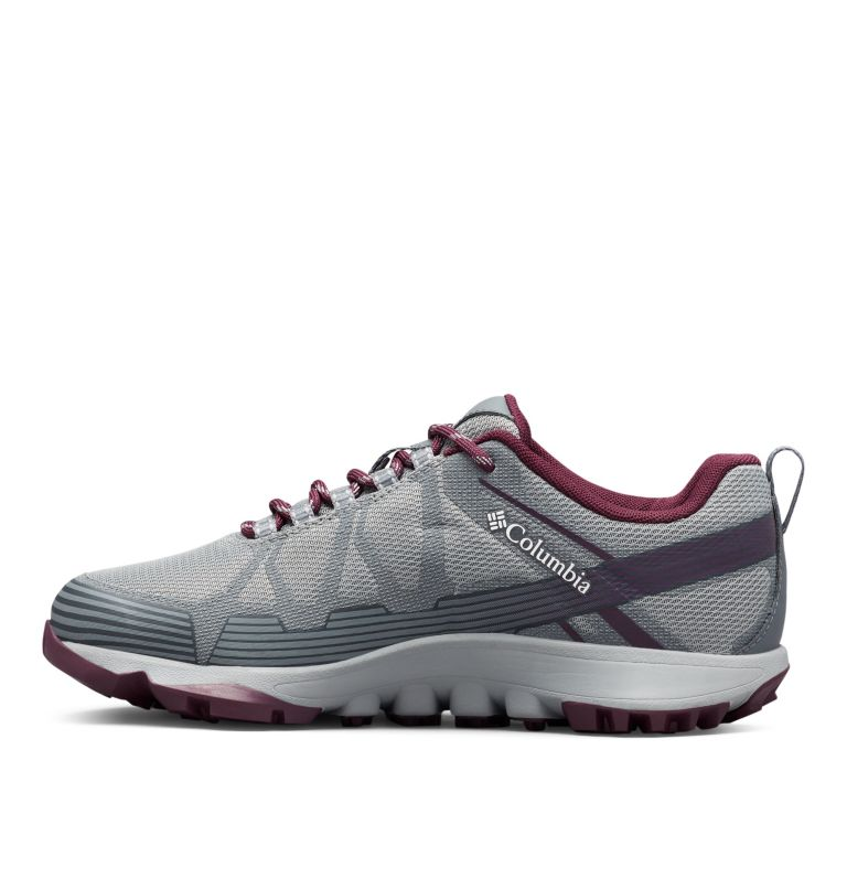 Scarpe da hiking Conspiracy V OutDry™ Waterproof da donna Scarpe da hiking Conspiracy V OutDry™ Waterproof da donna, medial