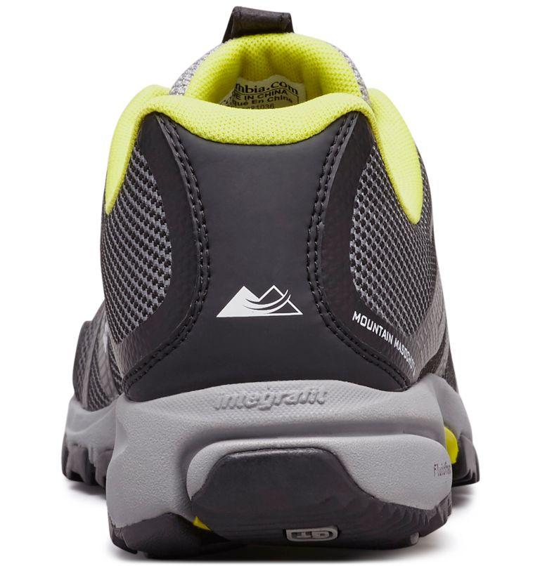 Men's Mountain Masochist™ IV Trail Running Shoe Men's Mountain Masochist™ IV Trail Running Shoe, back