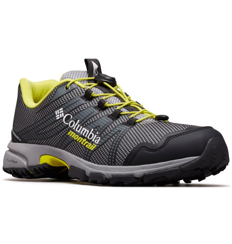 Men's Mountain Masochist™ IV Shoe Men's Mountain Masochist™ IV Shoe, 3/4 front