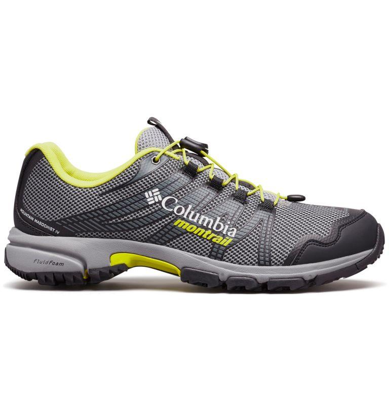 Men's Mountain Masochist™ IV Trail Running Shoe Men's Mountain Masochist™ IV Trail Running Shoe, front