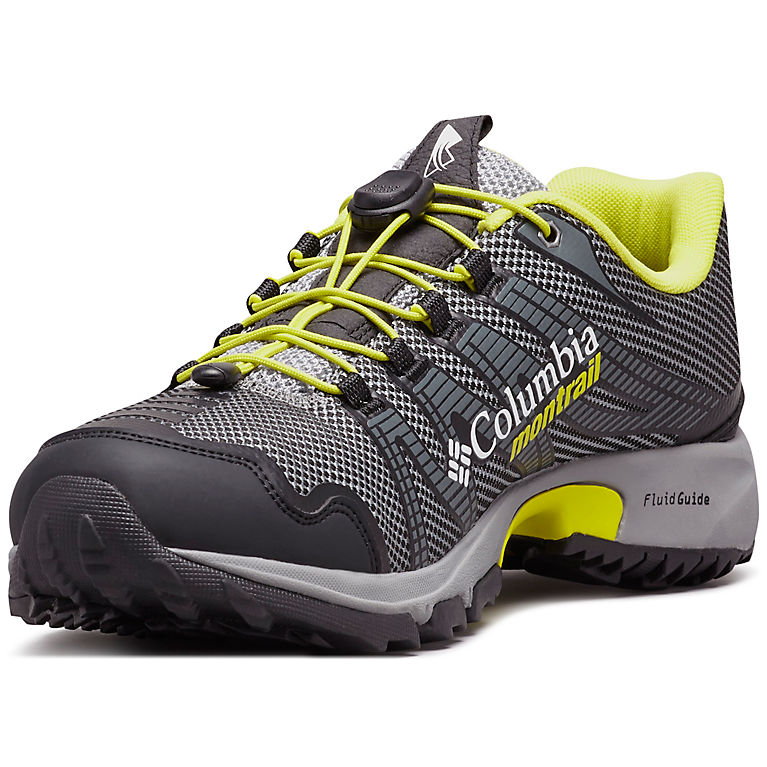 separation shoes 7db7b f82ad Men's Mountain Masochist™ IV Trail Running Shoe