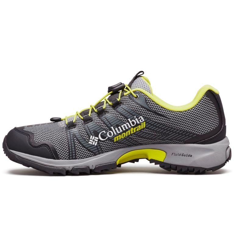 Men's Mountain Masochist™ IV Trail Running Shoe Men's Mountain Masochist™ IV Trail Running Shoe, medial