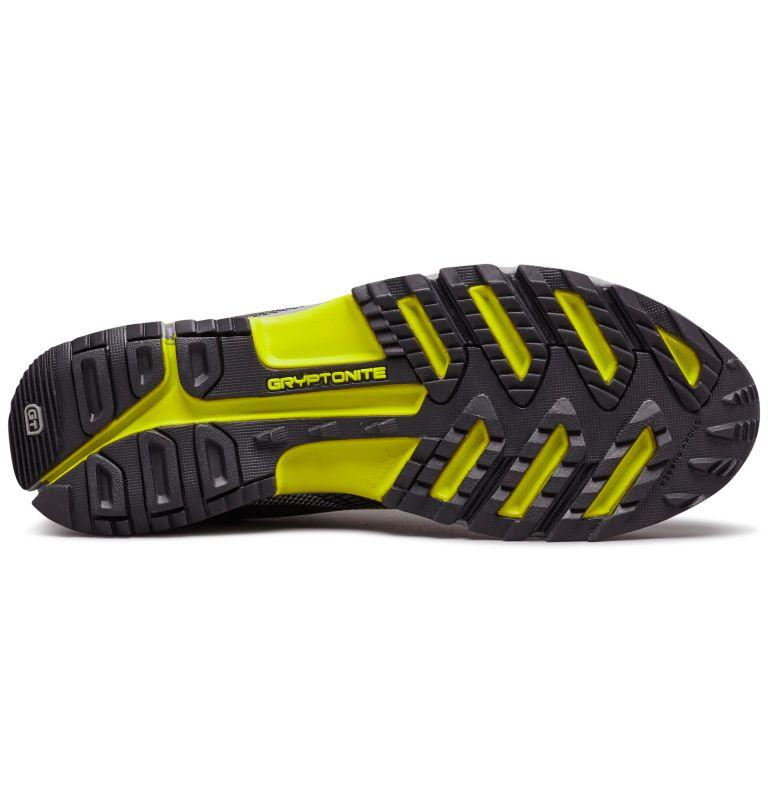 Men's Mountain Masochist™ IV Trail Running Shoe Men's Mountain Masochist™ IV Trail Running Shoe