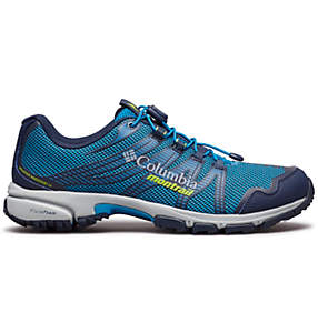 Men's Mountain Masochist™ IV Trail Running Shoe