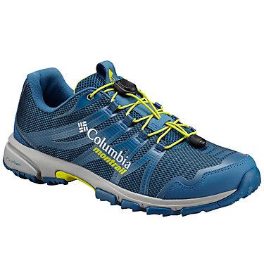 Men's Mountain Masochist™ IV Shoe , front