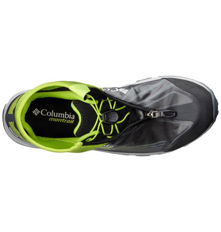 Men's Mountain Masochist™ IV OutDry™ Extreme Shoe Men's Mountain Masochist™ IV OutDry™ Extreme Shoe, back
