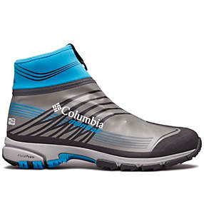 Men's Mountain Masochist™ lV OutDry™ Extreme Trail Running Shoe