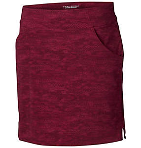 Women's Anytime Casual™ PRT Skort