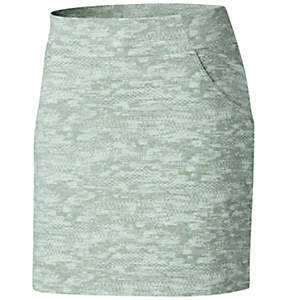 Women's Anytime Casual™ PRT Skort – Plus Size