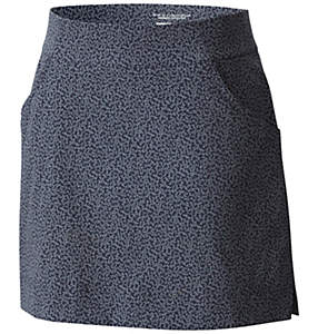 Jupe-short Anytime Casual™ PRT pour femme - Grandes tailles