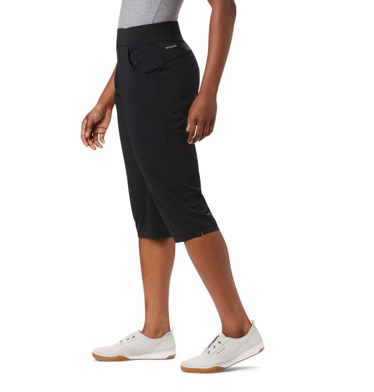 Women's Anytime Casual™ Capri Women's Anytime Casual™ Capri, a2