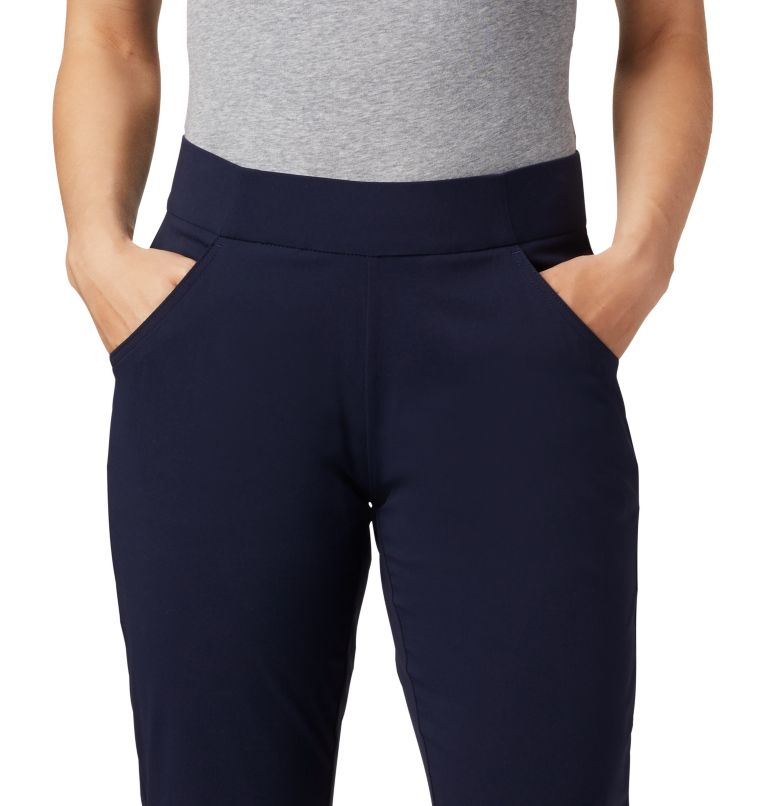 Women's Anytime Casual™ Capri Women's Anytime Casual™ Capri, a1
