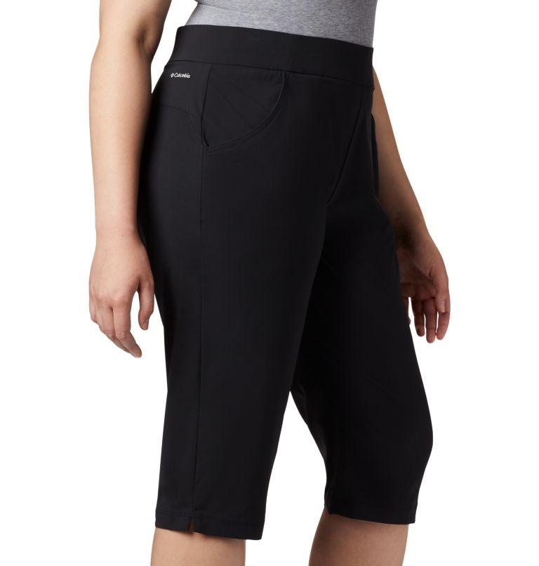 Women's Anytime Casual™ Capri - Plus Size Women's Anytime Casual™ Capri - Plus Size, a2