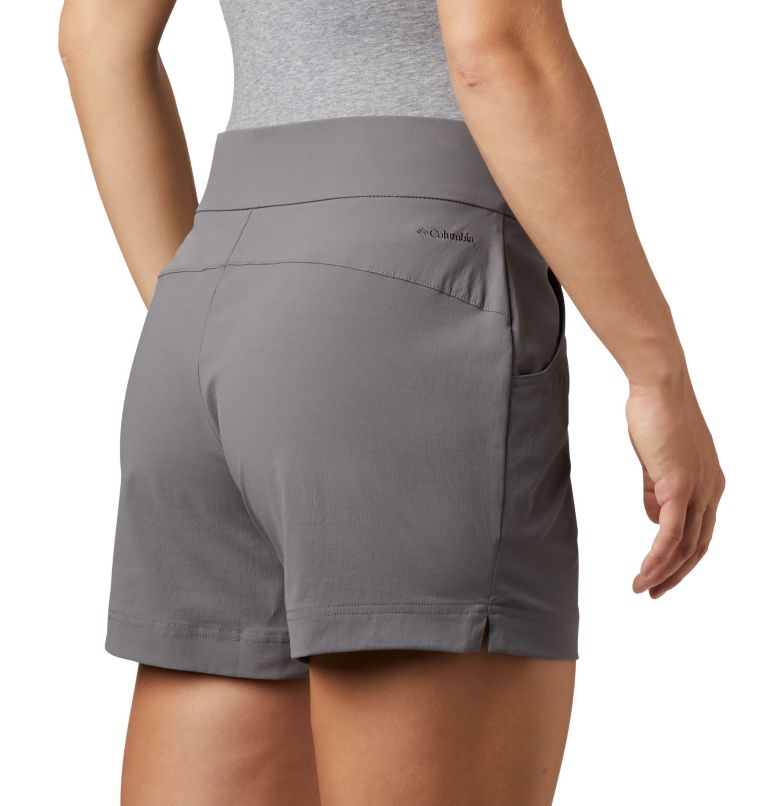 Women's Anytime Casual™ Shorts Women's Anytime Casual™ Shorts, a3