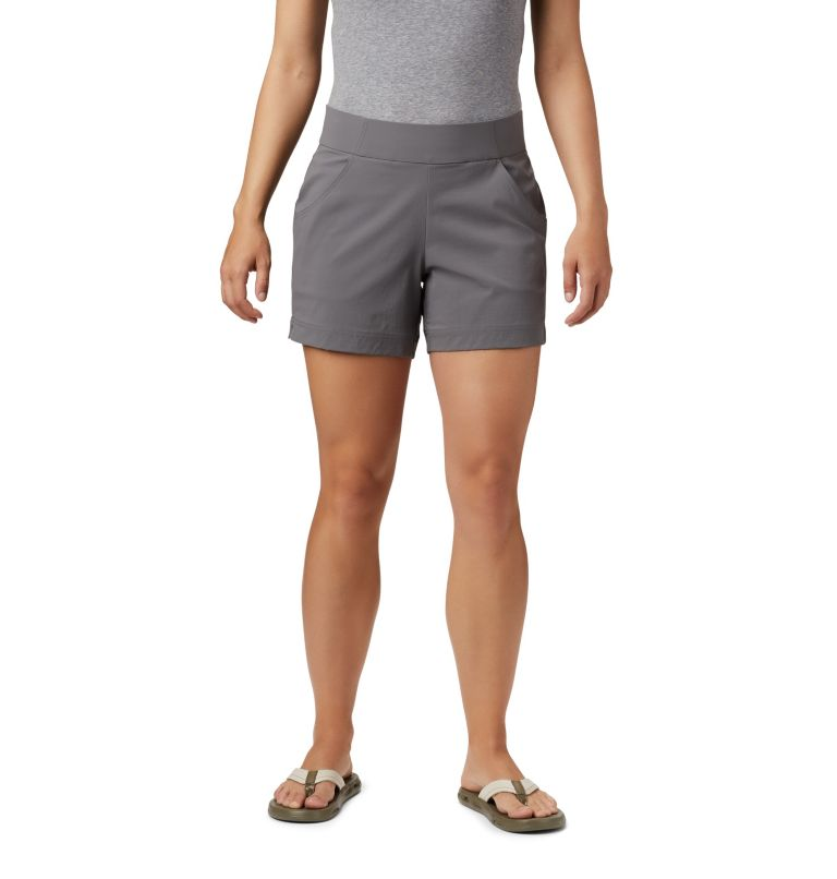 Women's Anytime Casual™ Shorts Women's Anytime Casual™ Shorts, front