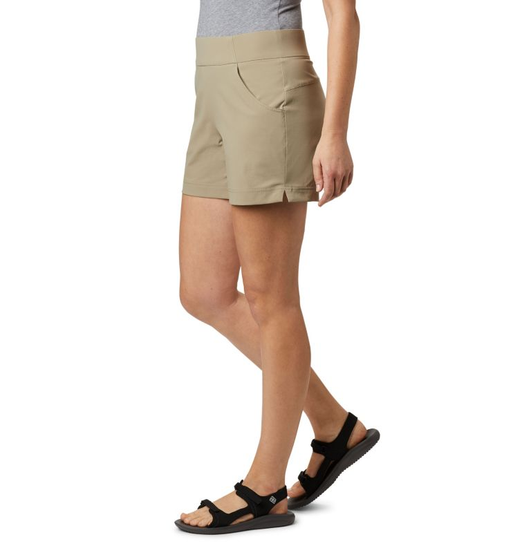 Women's Anytime Casual™ Shorts Women's Anytime Casual™ Shorts, a1
