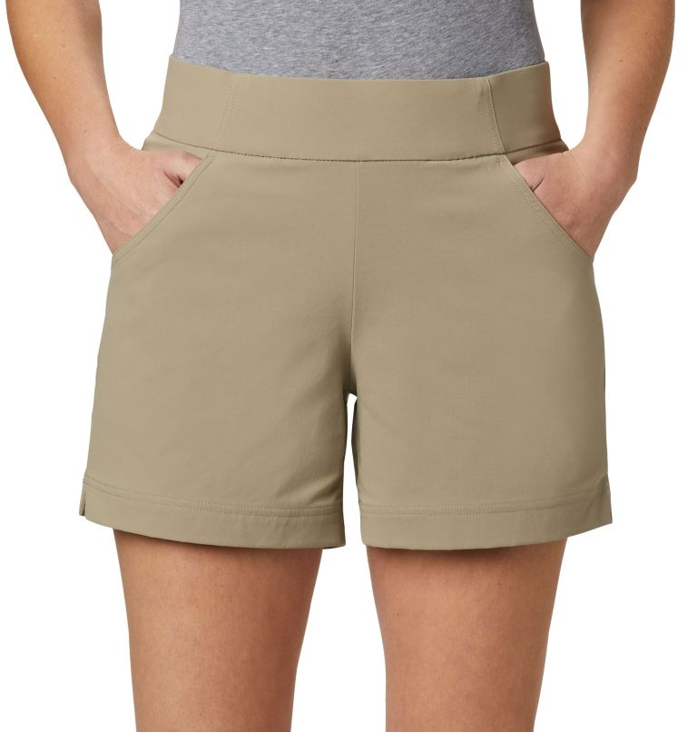Women's Anytime Casual™ Shorts Women's Anytime Casual™ Shorts, a2
