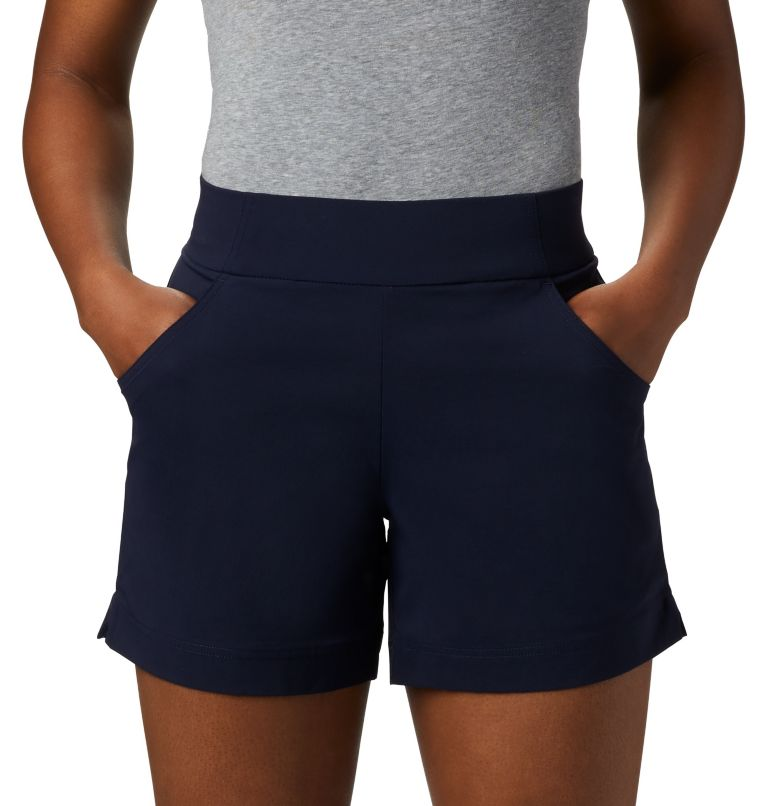 Short Anytime Casual™ pour femme Short Anytime Casual™ pour femme, a1