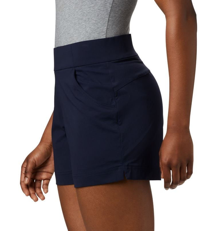 Short Anytime Casual™ pour femme Short Anytime Casual™ pour femme, a2