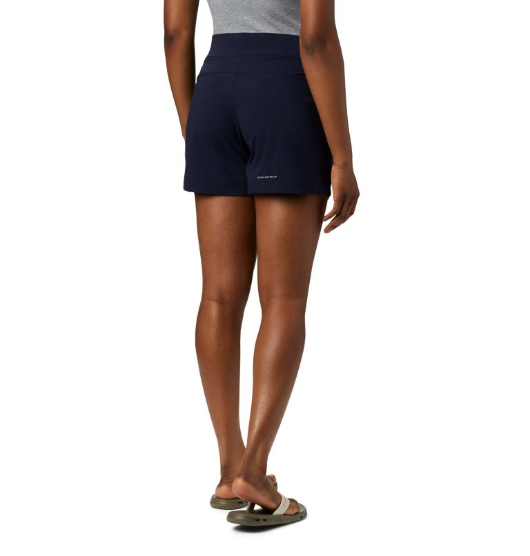 Women's Anytime Casual™ Shorts Women's Anytime Casual™ Shorts, back