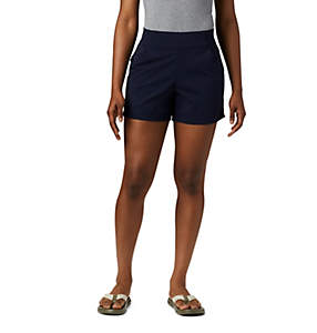 Women's Anytime Casual™ Shorts