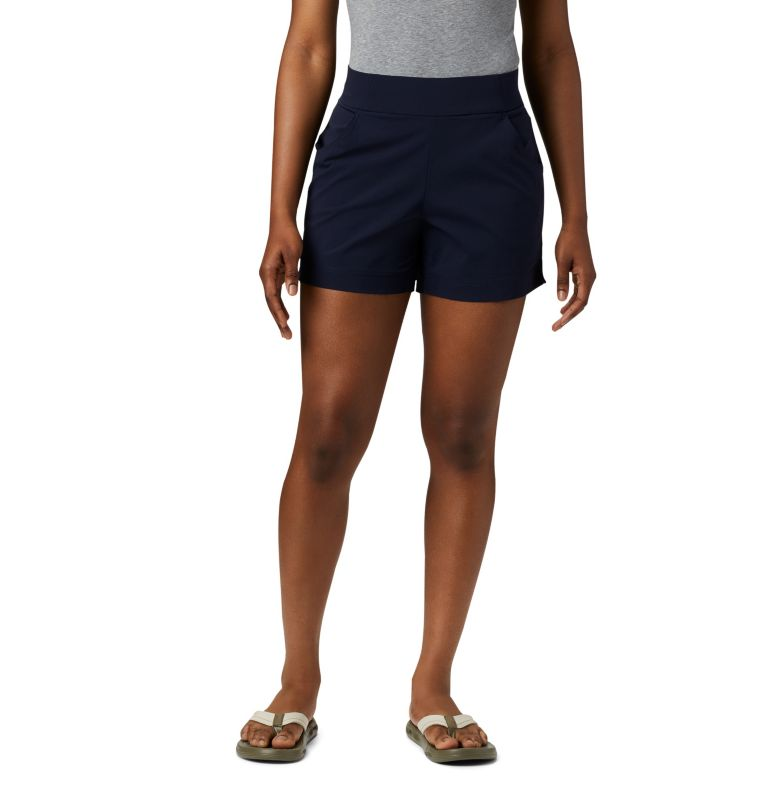 Short Anytime Casual™ pour femme Short Anytime Casual™ pour femme, front