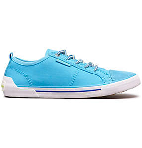Women's Goodlife™ Lace Shoe