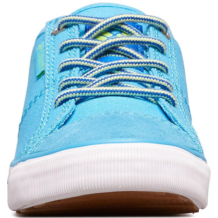 Womens Goodlife Lace Shoe