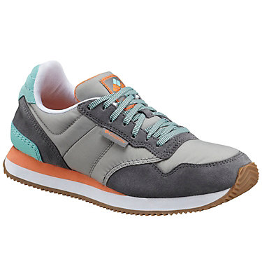Women's Brussels™ Shoe , front