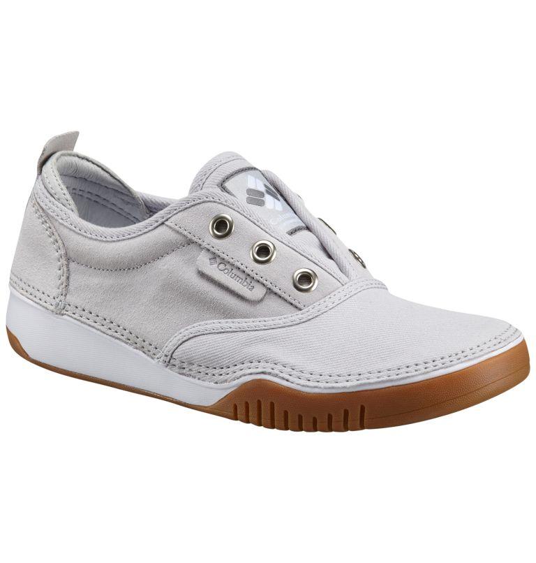 Women's Bridgeport™ Slip Shoe Women's Bridgeport™ Slip Shoe, front