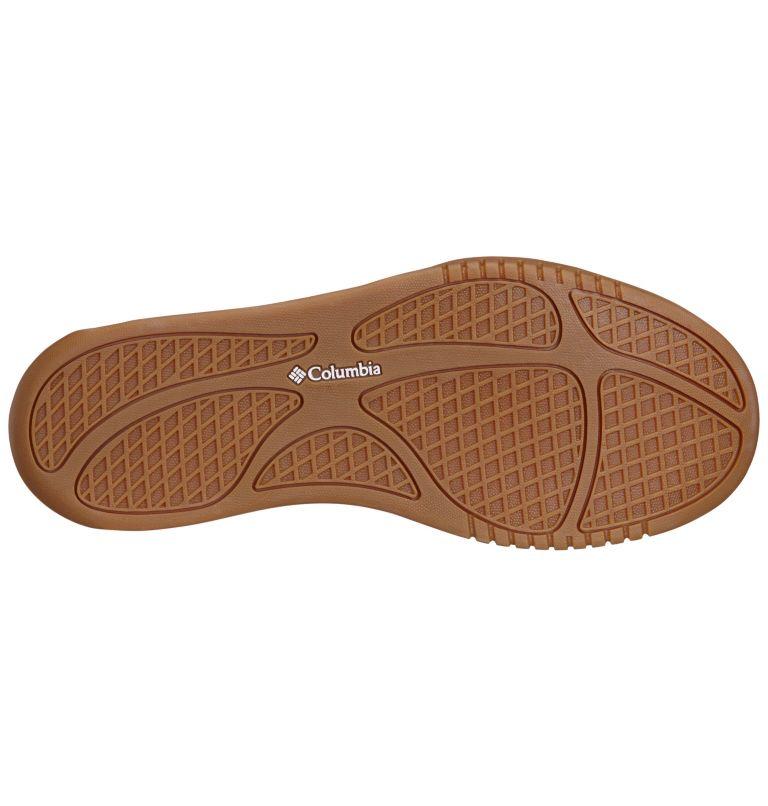 Women's Bridgeport™ Slip Shoe Women's Bridgeport™ Slip Shoe