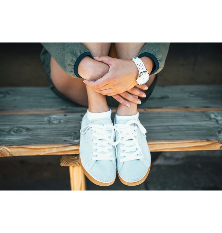 Chaussure À Lacets Bridgeport™ Femme Chaussure À Lacets Bridgeport™ Femme, a1