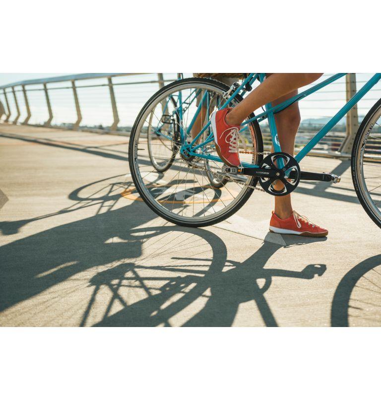 Women's Bridgeport™ Lace Shoe Women's Bridgeport™ Lace Shoe, a2