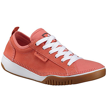 Women's Bridgeport™ Lace Shoe , front
