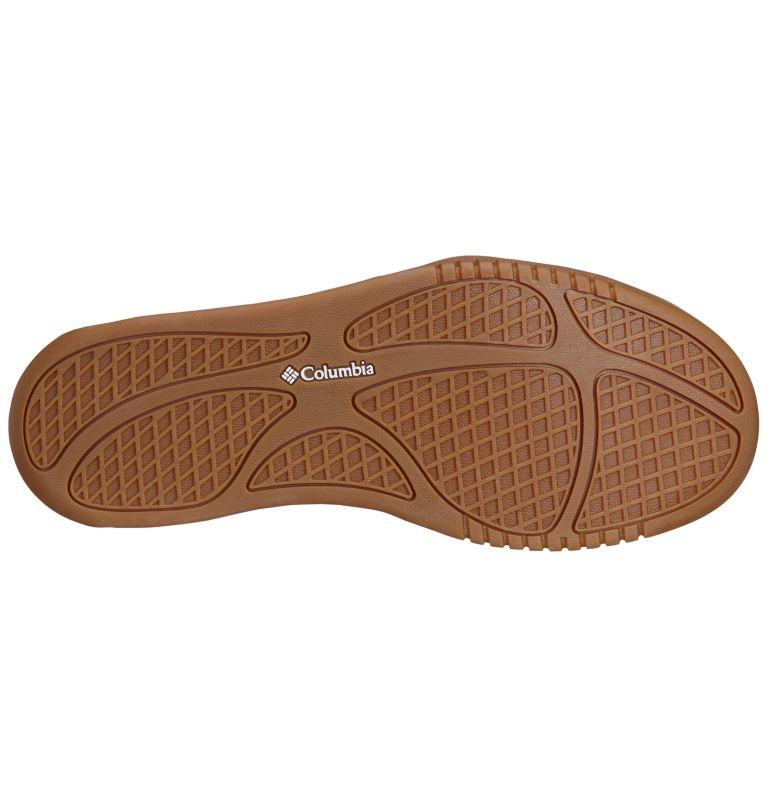 Women's Bridgeport™ Lace Shoe Women's Bridgeport™ Lace Shoe